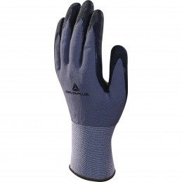 KNITTED GLOVE VE726