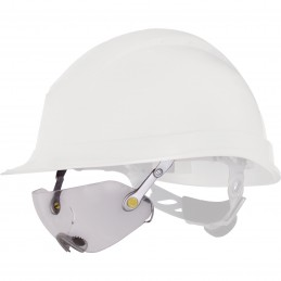 PROTECTIVE GLASSES FOR HELMETS FUEGO