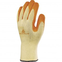GANT TRICOT VE730OR
