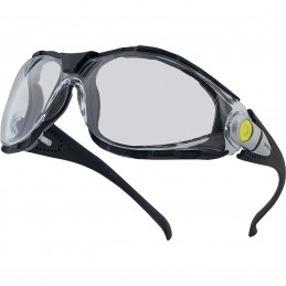 PROTECTIVE GLASSES PACAYA CLEAR
