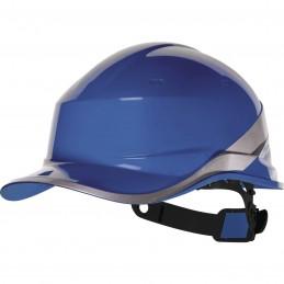SAFETY HELMET BASEBALL DIAMOND V
