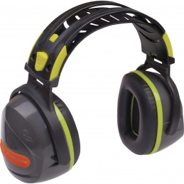 EAR DEFENDER INTERLAGOS
