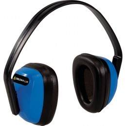 EAR DEFENDER SPA3
