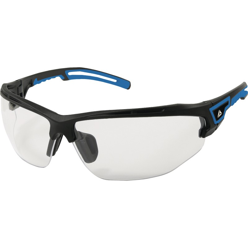 PROTECTIVE GLASSES ASO2 CLEAR