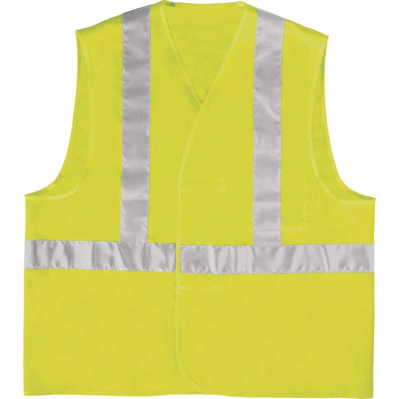 GILP4 Fluorescent yellow