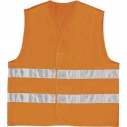 GILP2 Arancio fluo