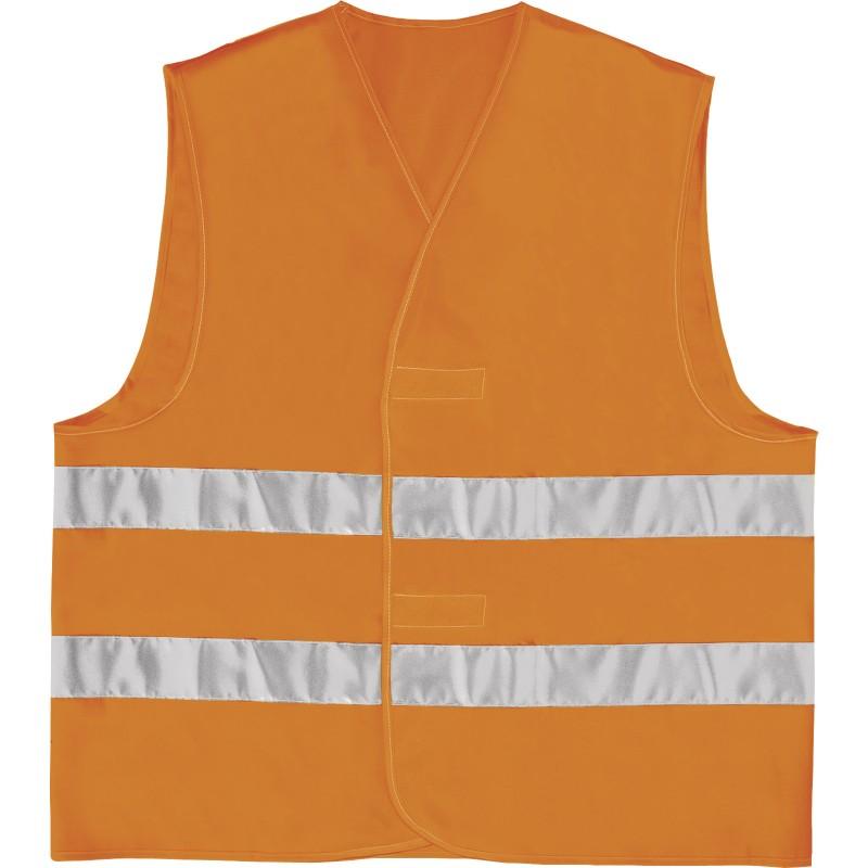 GILP2 Orange fluo