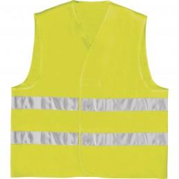 GILP2 Fluorescent yellow