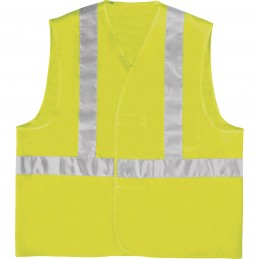 GILP4 Fluorescent yellow