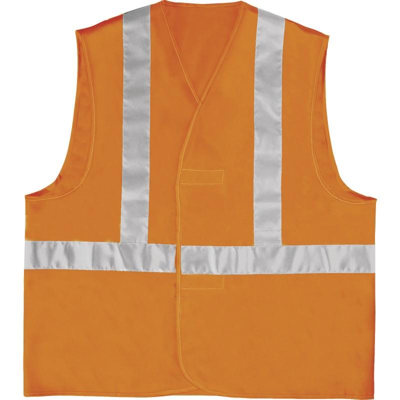 GILP4 Orange fluo