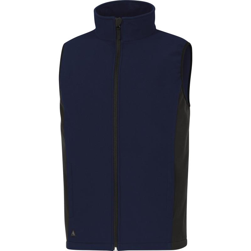HALDEN Navy blue