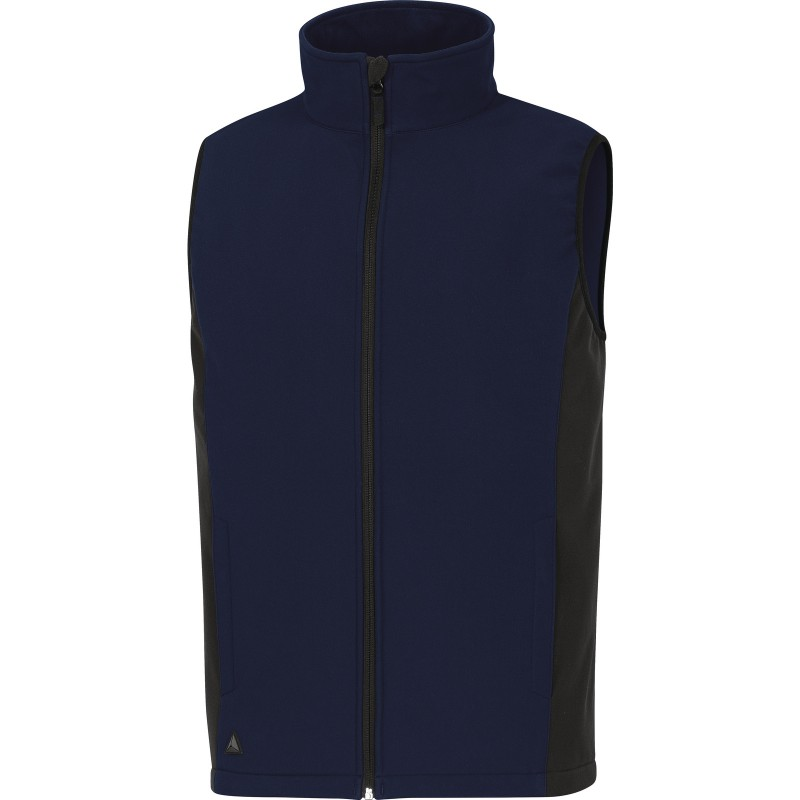 HALDEN Navy blue