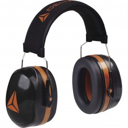 EAR DEFENDER MAGNY COURS 2