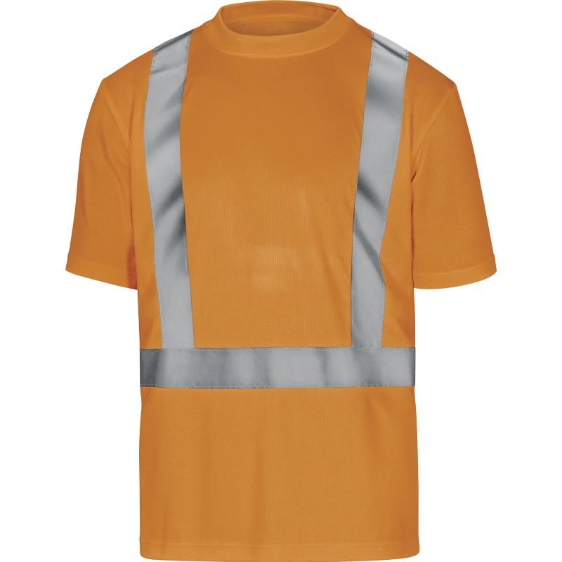 COMET Orange fluo