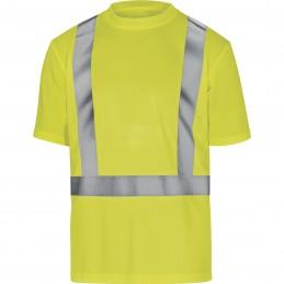 COMET Fluorescent Yellow