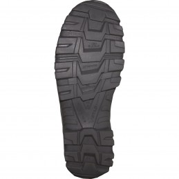 HIGH SAFETY SHOES OHIO3 S3 SRC