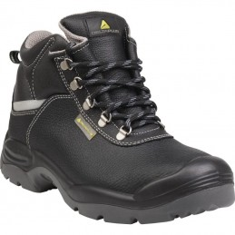 HIGH SAFETY SHOES SAULT2 S3 SRC