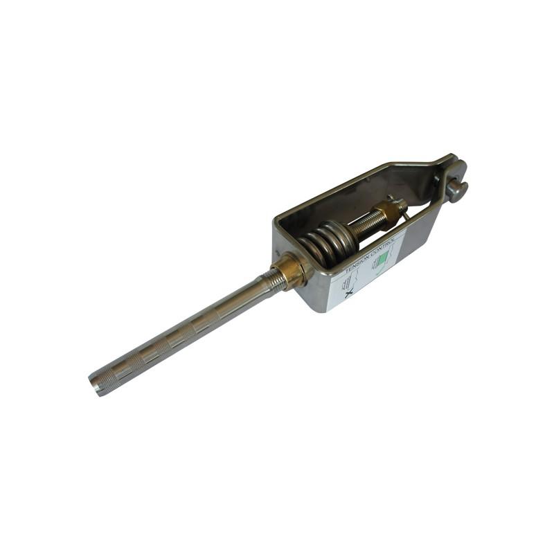 Crimp-Spanner BA.TSL3-50