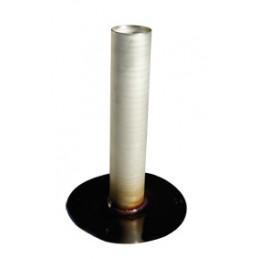 Fourreau aluminium pour PST FALU1